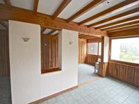 French property for sale in OZ EN OISANS, Isere - €220,000 - photo 5