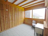 French property for sale in OZ EN OISANS, Isere - €220,000 - photo 3