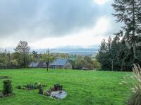 French property for sale in CARROUGES, Orne - €178,200 - photo 6