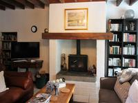 French property for sale in TESSY SUR VIRE, Manche - €250,000 - photo 5