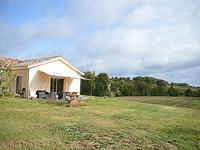 French property for sale in CANCON, Lot et Garonne - €233,260 - photo 9