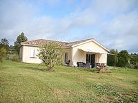 houses and homes for sale inCANCONLot_et_Garonne Aquitaine