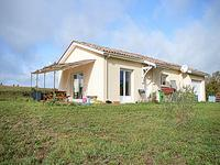 French property for sale in CANCON, Lot et Garonne - €233,260 - photo 10
