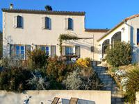 French property for sale in LAMELOUZE, Gard - €365,000 - photo 2