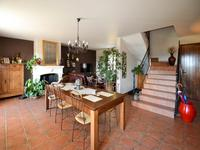 French property for sale in LAMELOUZE, Gard - €365,000 - photo 4