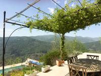 French property for sale in LAMELOUZE, Gard - €365,000 - photo 1