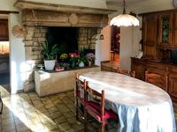 French property for sale in --------, Haute Saone - €348,000 - photo 6