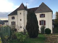 French property, houses and homes for sale in--------Haute_Saone Franche_Comte