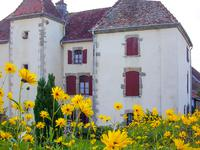 French property for sale in --------, Haute Saone - €348,000 - photo 10