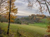 terrain à vendre à COUX ET BIGAROQUE, Dordogne, Aquitaine, avec Leggett Immobilier