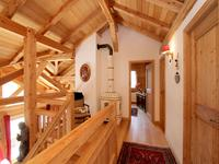 French property for sale in LES DEUX ALPES 1650, Isere - €1,642,850 - photo 10