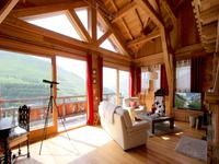 French property for sale in LES DEUX ALPES 1650, Isere - €1,642,850 - photo 4