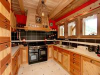 French property for sale in LES DEUX ALPES 1650, Isere - €1,642,850 - photo 6