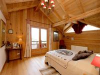French property for sale in LES DEUX ALPES 1650, Isere - €1,642,850 - photo 7