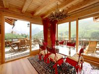 French property for sale in LES DEUX ALPES 1650, Isere - €1,642,850 - photo 5
