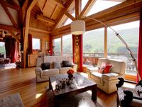 French property for sale in LES DEUX ALPES 1650, Isere - €1,642,850 - photo 2