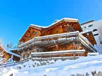 French property for sale in LES DEUX ALPES 1650, Isere - €1,642,850 - photo 11