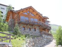 French property, houses and homes for sale inLES DEUX ALPES 1350Isere French_Alps