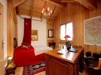 French property for sale in LES DEUX ALPES 1650, Isere - €1,642,850 - photo 9