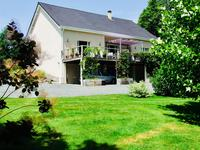 French property, houses and homes for sale inARNAC POMPADOURCorreze Limousin