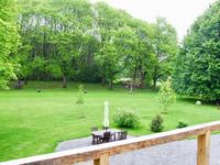 French property for sale in ARNAC POMPADOUR, Correze - €299,900 - photo 9