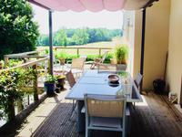 French property for sale in ARNAC POMPADOUR, Correze - €299,900 - photo 8