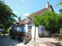 houses and homes for sale inST GAULTIERIndre Centre