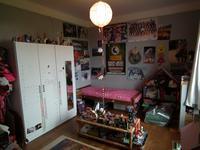 Maison à vendre à AUZANCES en Creuse - photo 7