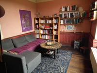 Maison à vendre à AUZANCES en Creuse - photo 4