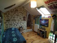 Maison à vendre à AUZANCES en Creuse - photo 6