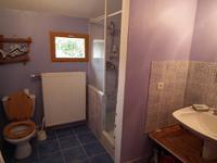 Maison à vendre à AUZANCES en Creuse - photo 8