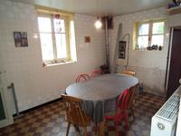 Maison à vendre à AUZANCES en Creuse - photo 5