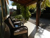 French property for sale in AZILLE, Aude - €235,000 - photo 9
