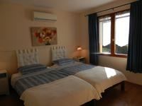 French property for sale in AZILLE, Aude - €235,000 - photo 5