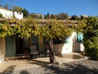 French property for sale in AZILLE, Aude - €235,000 - photo 6