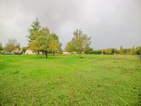 terrain à vendre à MONTMORILLON, Vienne, Poitou_Charentes, avec Leggett Immobilier