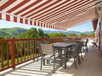 French property for sale in ST PALAIS, Pyrenees Atlantiques - €682,500 - photo 4