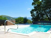 French property for sale in ST PALAIS, Pyrenees Atlantiques - €682,500 - photo 3