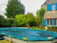 French property for sale in ST AIGNAN, Loir et Cher - €278,200 - photo 6
