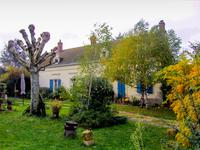 French property for sale in ST AIGNAN, Loir et Cher - €278,200 - photo 2