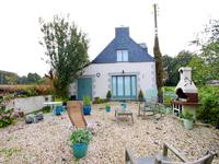 French property, houses and homes for sale inPLOUYEFinistere Brittany