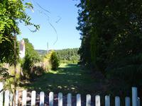 French property for sale in PLOUYE, Finistere - €140,400 - photo 11