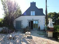French property for sale in PLOUYE, Finistere - €140,400 - photo 10