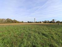 French property, houses and homes for sale inST SAVIOLVienne Poitou_Charentes