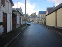 French property for sale in CONDE SUR NOIREAU, Calvados - €48,600 - photo 3
