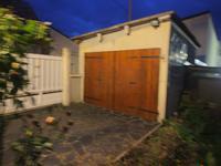 French property for sale in CONDE SUR NOIREAU, Calvados - €48,600 - photo 4