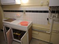 French property for sale in CONDE SUR NOIREAU, Calvados - €48,600 - photo 7