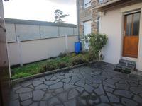 French property for sale in CONDE SUR NOIREAU, Calvados - €48,600 - photo 2
