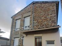 maison à vendre à CONDE SUR NOIREAU, Calvados, Basse_Normandie, avec Leggett Immobilier