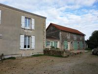 French property, houses and homes for sale inST PIERRE LE VIEUXVendee Pays_de_la_Loire